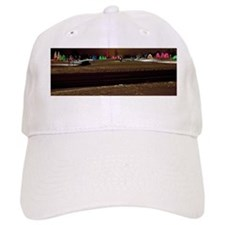 GreetingCard Baseball Cap