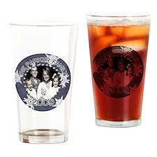 3-1 Drinking Glass