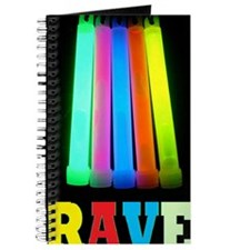 RAVE Journal