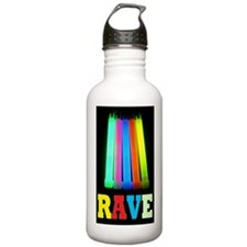 RAVE Water Bottle