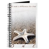 Starfish Journals