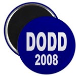 Dodd 2008 Blue Magnet