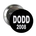 Dodd 2008 Black Button