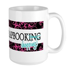 shopping-bs Coffee Mug