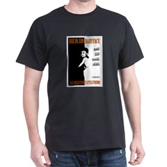 Babyface June T-Shirt