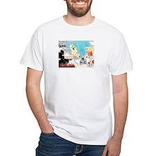 Cute Khs Shirt