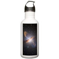blackhole_jour Water Bottle