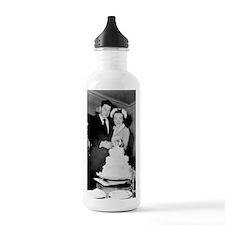 ART Reagans Water Bottle