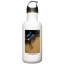2-3 Kelsie Wahl Water Bottle