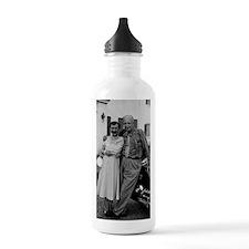 ART Eisenhower Water Bottle