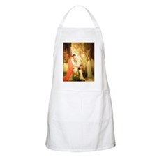 Angelic Choirs Apron