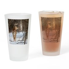 D1226-013cal Drinking Glass