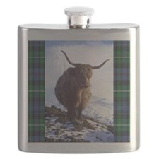 highland_coo Flask