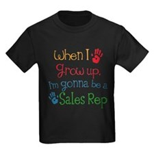 Future Sales Rep T