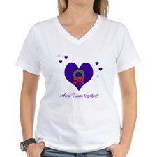 First Xmas together T-Shirt