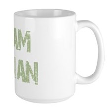teamconangreen Mug