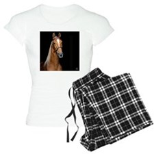sorrel_rnd Pajamas