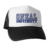 ONEAL University Trucker Hat