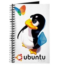 Tux Swat-U Journal
