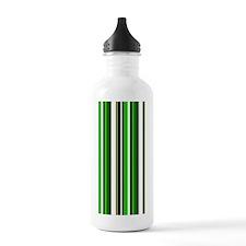 iphone1 Water Bottle
