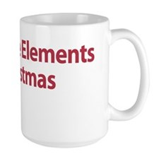 ToteBag_TweleveElements_BACK Mug