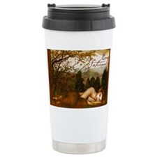 261879-11-bona-saturnalia Ceramic Travel Mug