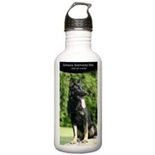 cp_vert_gsd_cover Water Bottle