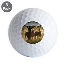 cp_hafi_cover Golf Ball