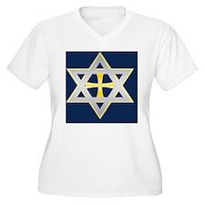 StarCross mpad T-Shirt