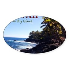 Hawaii_Cover Decal