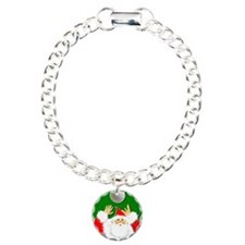 VOLLEYBALL GIFTS Bracelet