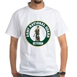 211th MP Battalion Veteran Shirt 3