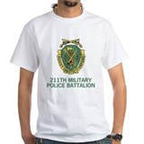 211th MP Battalion Tee Shirt 18