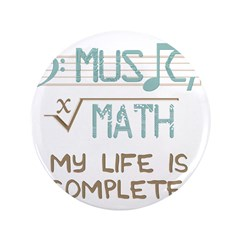 Math and Music 3.5