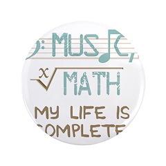 Math and Music 3.5
