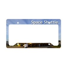 KSC-2010-4595-cover License Plate Holder
