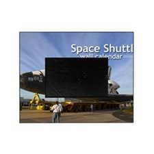 KSC-2010-4595-cover Picture Frame