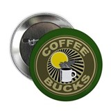 Coffee Bucks Button