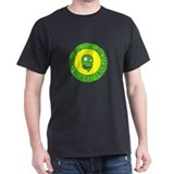 Troma Art Movement T-Shirt