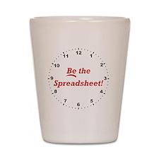 Spreadsheet_Be_RK2010_WallClock Shot Glass