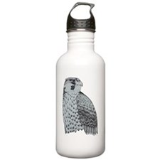 Falcon2 Water Bottle