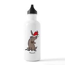 dunkycnnnnnnnnnnnolorb Water Bottle
