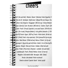 Cheers-W-Back-1PNG Journal