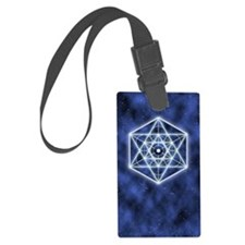Sirius 5x8_journal Luggage Tag