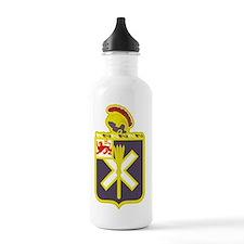 32nd Infantry Regiment Water Bottle