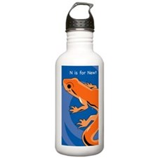 Newt iPhone 3g Water Bottle