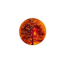 IP4_TREE1 Mini Button
