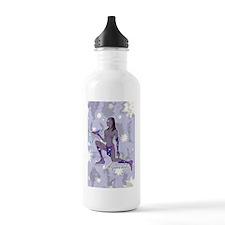 Starlight Aquarius Water Bottle