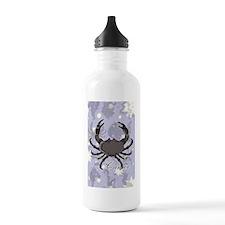 Starlight Cancer Water Bottle