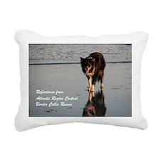 IMG_1023_cal Rectangular Canvas Pillow